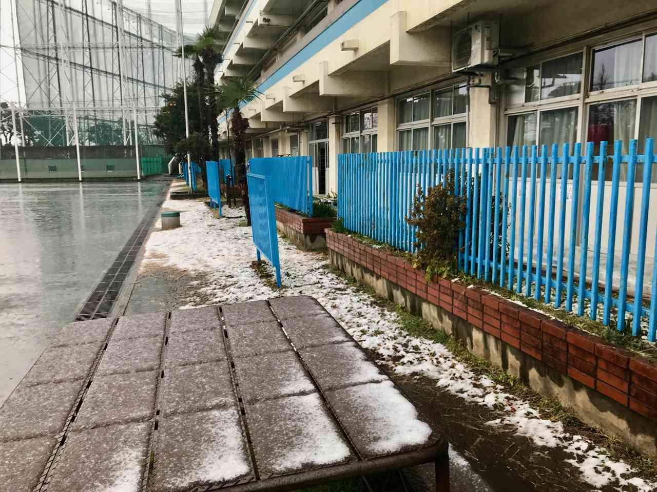 雪景色 - 5.jpg